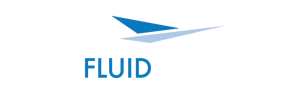 AeroFluid_Logo_light