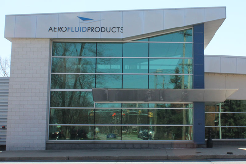 Building-Front-aero-fluid-products