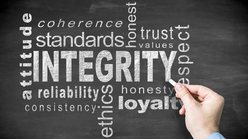 Integrity_800x450