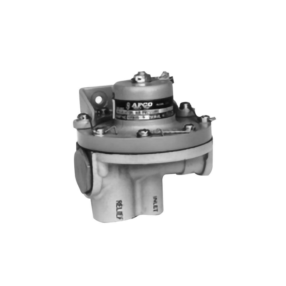 Regulator Valves | Aircraft Environmental Control Systems