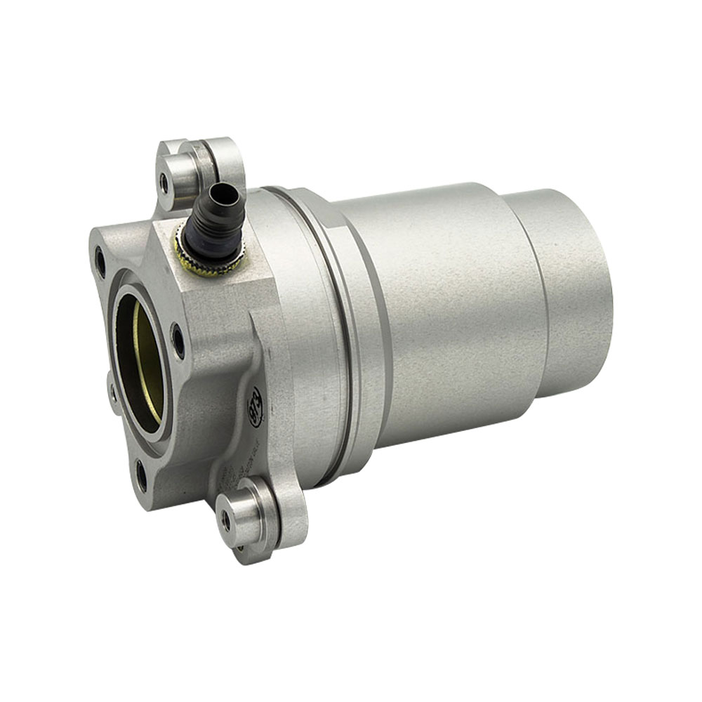 Breather Air Valves | Aircraft Engine Parts | Aero Fluid Products