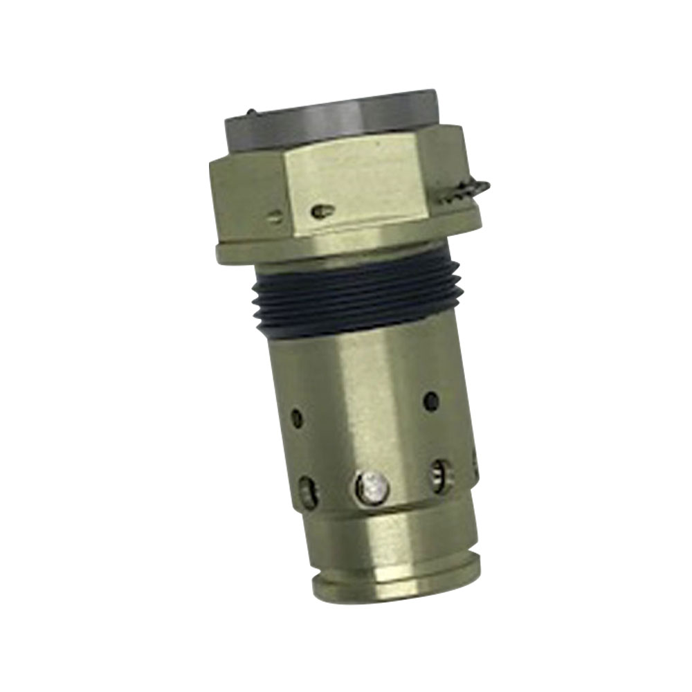 Pressure Relief Valves | Aircraft Engine Parts | Aero Fluid Products